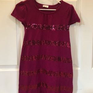 Other - Girls Sweater Dress
